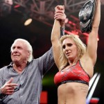 Ric-Flair-and-Charlotte