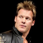 chris-jericho-1413659788-2282584