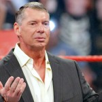 111214-WWE-Chairman-Vince-McMahon-PI-CH.vresize.1200.675.high.41