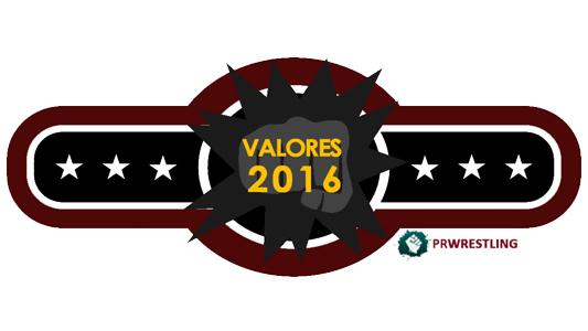 valores-2016