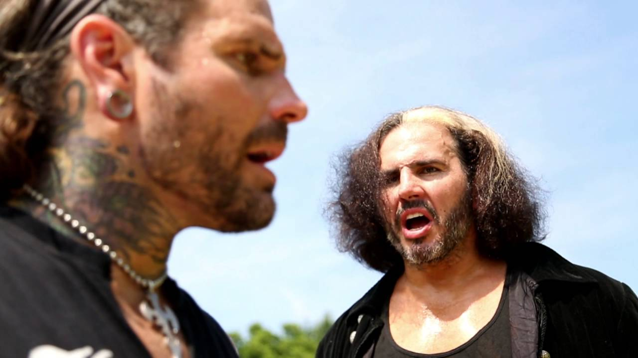 matt-jeff-hardy