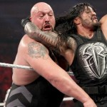 Roman-Reigns-Big-Show