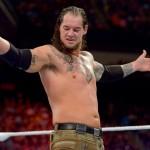 Corbin-WWE-draft